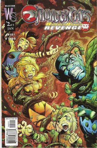 File:Thundercats Hammers Revenge 2b.jpg