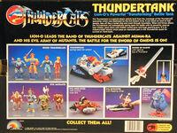 Thundertank Box Back