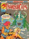 ThunderCats (UK) - 77