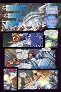 Thundercats - HammerHand's Revenge 2 - pg 1