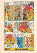 Marvel UK - 29 - pg 15
