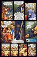 Thundercats - HammerHand's Revenge 2 - pg 22