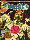 ThunderCats (UK) - 009
