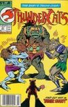 ThunderCats (US) - 021