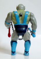 LJN Panthro Loose Back