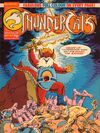 ThunderCats (UK) - 049-0