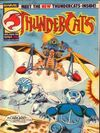 ThunderCats (UK) - 064