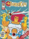 ThunderCats - Special (UK) - 005