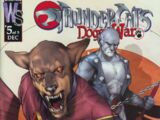 ThunderCats: Dogs of War 5