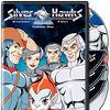 SH DVD