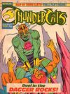 ThunderCats (UK) - 035