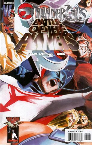 File:Thundercats Battle of the planets 1A.jpg