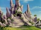 Rocks End2