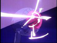 Fireballs of Plun-Darr 7