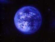 SilverHawks - The Origin Story - 006