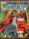 ThunderCats (UK) - 074