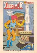 Marvel UK - 29 - pg 3