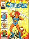 ThunderCats (UK) - 084