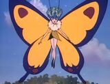 Diamondfly