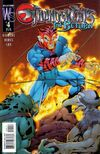 Thundercats the return 4a