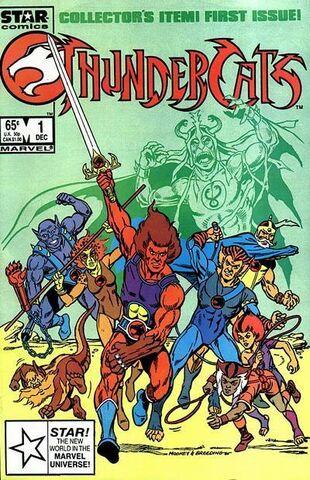 File:Thundercat comic US 1.jpg