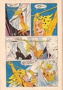 ThunderCats - Marvel UK - 32 - pg 6