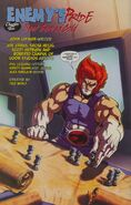 ThunderCats - Enemy's Pride 2 - Page 4