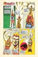Marvel UK - 10 - pg 3