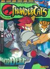 ThunderCats (Panini UK) - 008