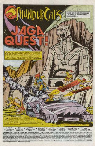File:ThunderCats - Star Comics - 4 - Pg 02.jpg