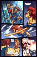 Thundercats - HammerHand's Revenge1 - pg 8