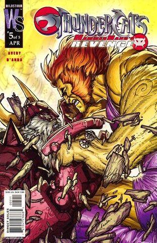 File:Thundercats Hammers Revenge 5a.jpg