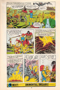 ThunderCats - Marvel UK - 20 - pg 15