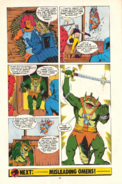 Marvel UK - 11 - pg 13