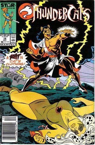 File:Thundercat comic US 18.jpg