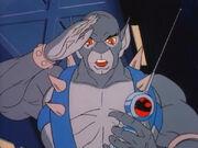 Bracelet of Power Thundercats 6