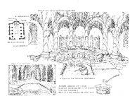 Original Concept Art - Castle Plun-Darr - Dinning Room - 001