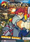 ThunderCats (Panini UK) - 007