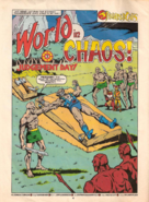 ThunderCats - Marvel UK - 031 - pg 4