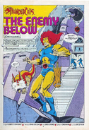 ThunderCats - Marvel UK - 19 - pg 3