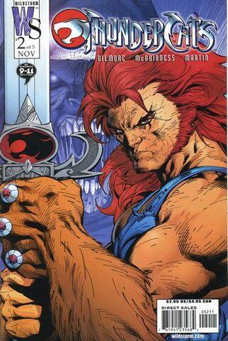 File:Thundercats reclaiming thundera 2b.jpg