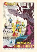 Marvel UK - 7 - pg 3
