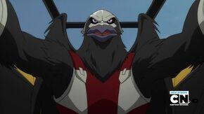 Ravenmen 2011