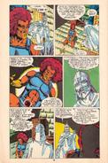 Marvel UK - 10 - pg10