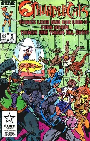 File:Thundercat comic US 5.jpg