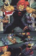 Thundercats - The Return 1 - p5