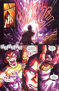 Thundercats Origins - Heroes and Villains 1- pg 5