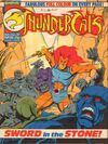 ThunderCats (UK) - 038