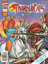 ThunderCats - Special (UK) - 007