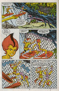 ThunderCats - Star Comics - 4 - Pg 09